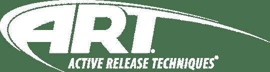 Chiropractic Lancaster PA ART Active Release Techniques