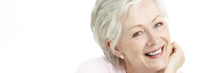 Chiropractic Lancaster PA Osteoporosis