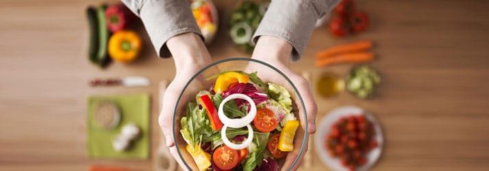 Chiropractic Lancaster PA Diet Plan